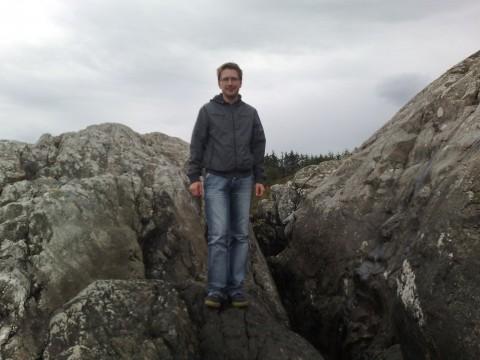 Austevoll nordsjøen northern ocean