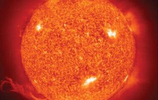 sun12390