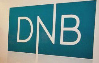 dnb_1