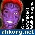 ahkong