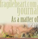 Fragileheart